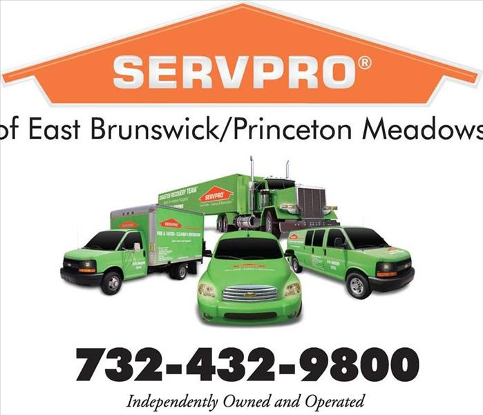 Community SERVPRO is Hiring Now!