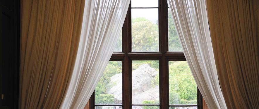 East Brunswick, NJ drape blinds cleaning